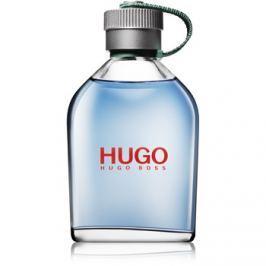 Hugo Boss Hugo Man toaletní voda pro muže 200 ml