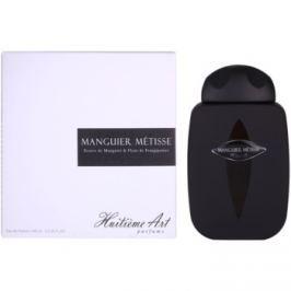 Huitieme Art Parfums Manguier Metisse parfémovaná voda unisex 100 ml