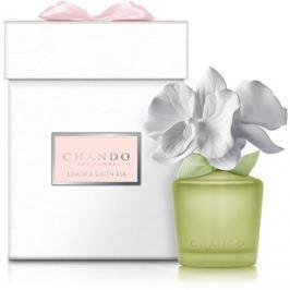 Chando Myst Lemon & Green Tea aroma difuzér s náplní 35 ml