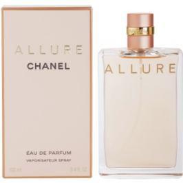 Chanel Allure parfémovaná voda pro ženy 100 ml