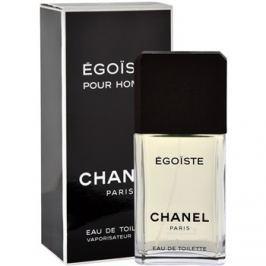 Chanel Égoïste toaletní voda pro muže 100 ml