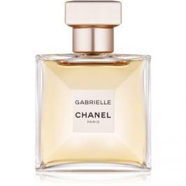 Chanel Gabrielle parfémovaná voda pro ženy 35 ml
