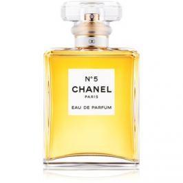 Chanel N°5 parfémovaná voda pro ženy 50 ml