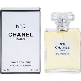 Chanel N°5 Eau Première parfémovaná voda pro ženy 100 ml