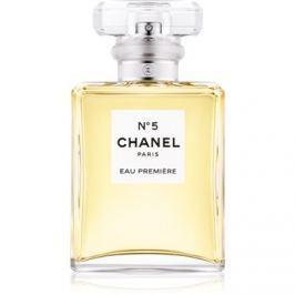 Chanel N°5 Eau Première parfémovaná voda pro ženy 35 ml