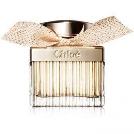 Chloé Absolu de Parfum parfémovaná voda pro ženy 50 ml