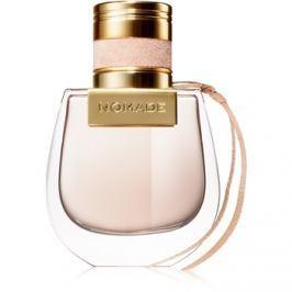 Chloé Nomade parfémovaná voda pro ženy 30 ml