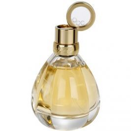 Chopard Enchanted parfémovaná voda pro ženy 50 ml