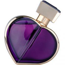 Chopard Happy Spirit Amira d'Amour parfémovaná voda pro ženy 75 ml