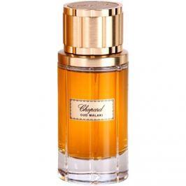 Chopard Oud Malaki parfémovaná voda pro muže 80 ml