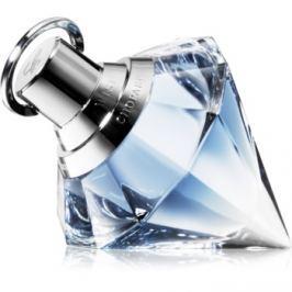 Chopard Wish parfémovaná voda pro ženy 50 ml