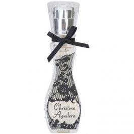 Christina Aguilera Christina Aguilera parfémovaná voda pro ženy 15 ml