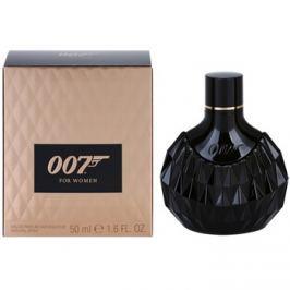 James Bond 007 James Bond 007 for Women parfémovaná voda pro ženy 50 ml