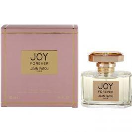 Jean Patou Joy Forever parfémovaná voda pro ženy 50 ml