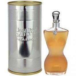 Jean Paul Gaultier Classique toaletní voda pro ženy 50 ml