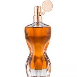 Jean Paul Gaultier Classique Essence de Parfum Intense parfémovaná voda pro ženy 50 ml