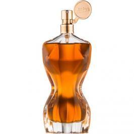 Jean Paul Gaultier Classique Essence de Parfum Intense parfémovaná voda pro ženy 100 ml