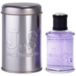 Jeanne Arthes J.S. Joe Sorrento parfémovaná voda pro muže 100 ml