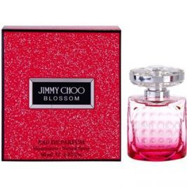 Jimmy Choo Blossom parfémovaná voda pro ženy 60 ml