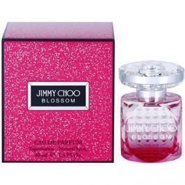 Jimmy Choo Blossom parfémovaná voda pro ženy 40 ml