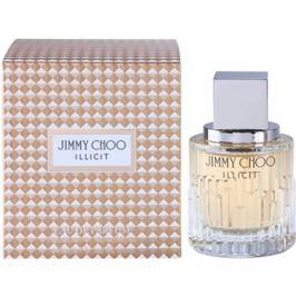 Jimmy Choo Illicit parfémovaná voda pro ženy 40 ml