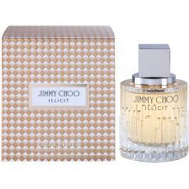 Jimmy Choo Illicit parfémovaná voda pro ženy 60 ml