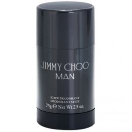 Jimmy Choo Man deostick pro muže 75 g