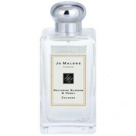 Jo Malone Nectarine Blossom & Honey kolínská voda unisex 100 ml bez krabičky