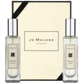 Jo Malone Pomegranate Noir dárková sada I. kolínská voda 30 ml + kolínská voda 30 ml
