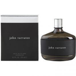John Varvatos John Varvatos toaletní voda pro muže 125 ml