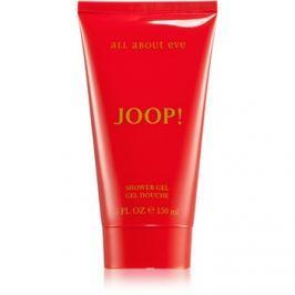 Joop! All About Eve sprchový gel pro ženy 150 ml