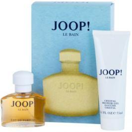 Joop! Le Bain dárková sada II.  parfémovaná voda 40 ml + sprchový gel 75 ml