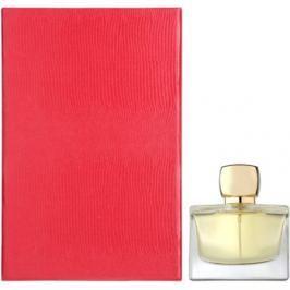 Jovoy Ambre parfémový extrakt unisex 50 ml