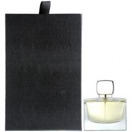 Jovoy Ambre Premier parfémovaná voda pro ženy 50 ml