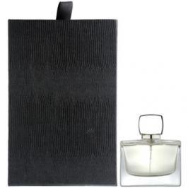 Jovoy L'Arbre De La Connaissance parfémovaná voda unisex 50 ml