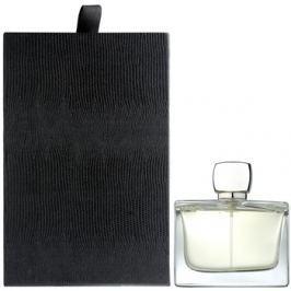 Jovoy L'Enfant Terrible parfémovaná voda unisex 100 ml