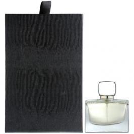 Jovoy Rouge Assassin parfémovaná voda pro ženy 50 ml