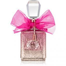 Juicy Couture Viva La Juicy Rosé parfémovaná voda pro ženy 50 ml