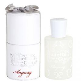 Juliette Has a Gun Anyway parfémovaná voda unisex 50 ml