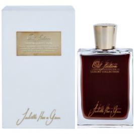 Juliette Has a Gun Oil Fiction parfémovaná voda unisex 75 ml