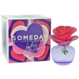 Justin Bieber Someday parfémovaná voda pro ženy 30 ml