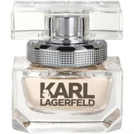 Karl Lagerfeld Karl Lagerfeld for Her parfémovaná voda pro ženy 25 ml