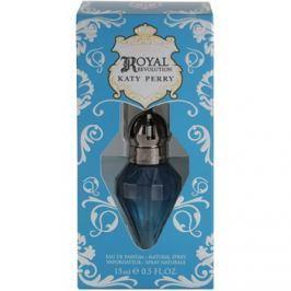Katy Perry Royal Revolution parfémovaná voda pro ženy 15 ml