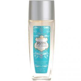 Katy Perry Royal Revolution deodorant s rozprašovačem pro ženy 75 ml