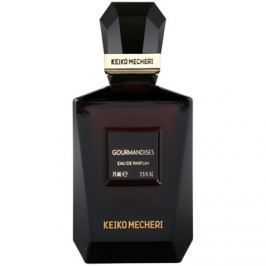 Keiko Mecheri Gourmandises parfémovaná voda pro ženy 75 ml