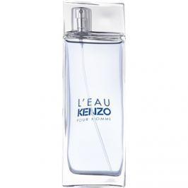 Kenzo L'Eau Kenzo Pour Homme toaletní voda pro muže 100 ml