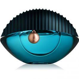 Kenzo World Intense parfémovaná voda pro ženy 75 ml parfémovaná voda