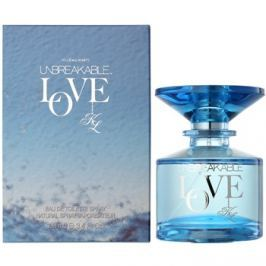 Khloe and Lamar Unbreakable Love toaletní voda unisex 100 ml toaletní voda