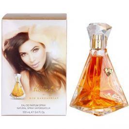 Kim Kardashian Pure Honey parfémovaná voda pro ženy 100 ml parfémovaná voda