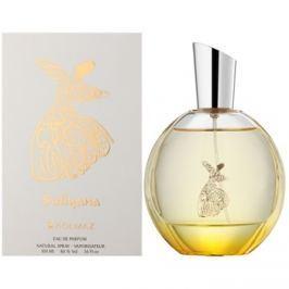 Kolmaz Sufiyana parfémovaná voda pro ženy 100 ml parfémovaná voda